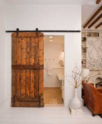 rustic bathroom double vanities. Delighful Rustic 61 Most Prime 24 Bathroom Vanity Rustic Double Sink  Wood Vanities Genius Inside O