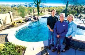 patio pools spas biztucson