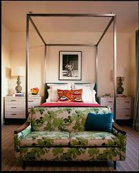 Super cool bedroom!