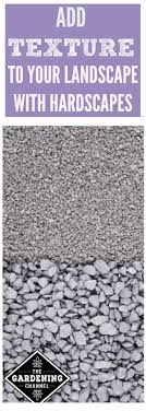 Gravel Stone Size Chart A Guide To Pea Gravel Gravel Crushed Stone River Rocks