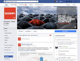 facebook page layout 2014.  Page Free Facebook Profile Layout 2014 On Page P