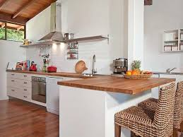 l shape kitchen l shape kitchen design l shaped kitchen design for small space
