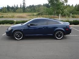 Cobalt chevy cobalt ls 2008 : ABCobalt 2008 Chevrolet Cobalt Specs, Photos, Modification Info at ...