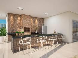 Casa de condomínio à venda com 2 quarto(s) e 84 m² em são gonçalo. Imoveis A Venda Em Rocha Sao Goncalo Imovelweb