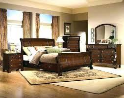 big lots bedroom furniture – dlcostumes.com