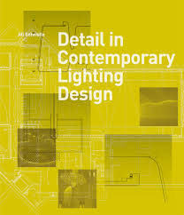 Detail In Contemporary Lighting Design Detail In Contemporary Lighting Design Lifestyle Popular