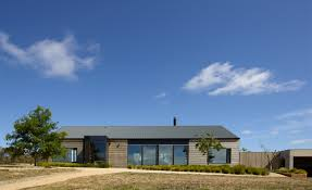 amazing architecture for family house bestsur wolveridge architects e2 melbourne firm right design and senior high
