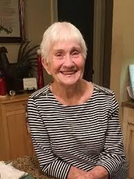 Helen Robbins Obituary (2017) - The Birmingham News