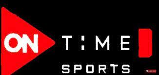 تحديث تردد قناة أون تايم سبورت الجديد On Time Sports بأفضل جودة 1 و 2 و 3 -  ثقفني