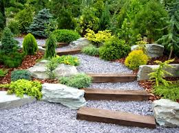 Small Picture Creative Small Garden Design Ideas 25 Amusing Creative Garden