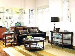 round side tables for living room low tables for living room table nice round coffee tables