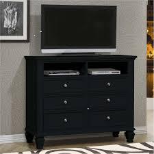 Black Bedroom Dresser Ideas Sandy Beach Media Chest By Coaster I Want  Pinterest