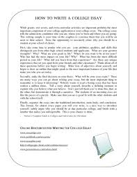 on wireless communication essay on wireless communication