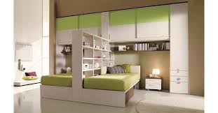 compact bedroom furniture. Compact Twin Bedroom Furniture R
