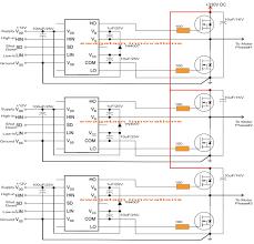 3 phase step down transformer 277v to 120v 480v 240v 480 and wiring Transformer 120V 277V Lighting at 277v To 120v Transformer Wiring Diagram