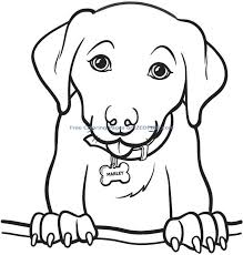 Small Picture Downloads Girls Printable Coloring Pages 11 On Line Drawings with