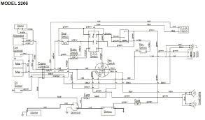 wiring diagram for a cub cadet ltx 1040 the wiring diagram cub cadet ltx 1050 kw wiring diagram at Cub Cadet Ltx 1050 Wiring Diagram