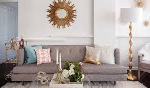 living family room design