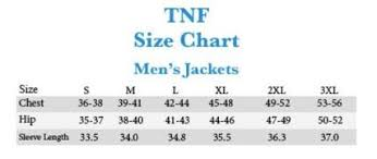 The North Face Faux Fur Street Style Plain Down Jackets Sku 8886117