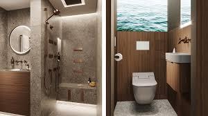 Sieger Design Com Ssps Apartment Sieger Design