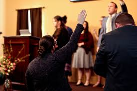 Light Mission Pentecostal Church About Higher Purpose Pc