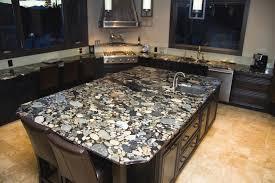 best kitchen countertop refinishing kit ideas of diy countertop resurfacing