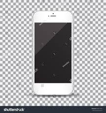 blank transparent background. Interesting Blank Smartphone With Blank Screen On A Transparent Background Intended Blank Transparent Background O