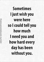 I Will Miss You Quotes Stunning 48 I Miss You Quotes For Him 48 Pinterest Relationships