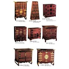 traditional korean furniture.  Furniture Korean Traditional Furniture 31 Best Oriental Images On  Pinterest For