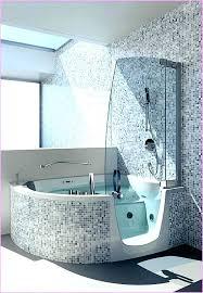 lovely kohler walk in bath cost walk in tub walk in tub shower combo walk