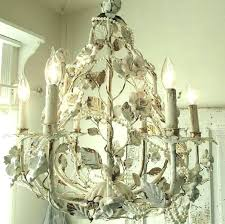 white distressed chandelier rustic white chandelier white distressed chandelier chandelier amazing distressed white chandelier rustic wood
