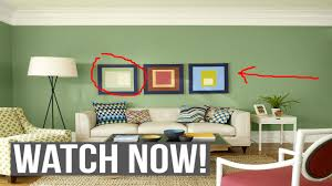 Most Popular Paint Colors For Living Rooms Good Paint Colors For Living Room Youtube