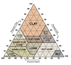 Solved 6 Based On The Soil Profile Above Which Type Of