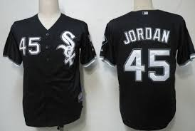 Jersey Chicago Black Sox Chicago Black