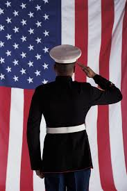militaryrespectjpg  respect and military bearing essay