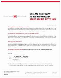 State Farm Home Insurance Quote Amazing State Farm Home Insurance Prices Unique State Farm Home Insurance
