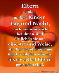 Sprüche Und Gedichte Zur Goldenen Hochzeit Schöne Grußkarten Texte
