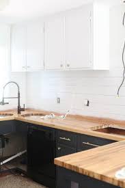 Refinish Bathroom Vanity Top Best 10 Refinish Countertops Ideas On Pinterest Cheap Granite