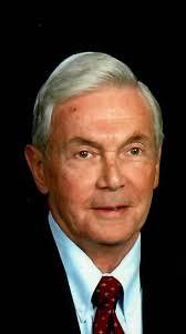 Don Fischer | Obituaries | news-gazette.com
