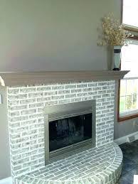 fresh red brick fireplace or brick wall fireplace ideas red brick fireplace ideas painted fireplace ideas