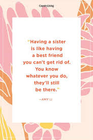 Sister Quote Mesmerizing Sister Quotes Quotes About Sisters