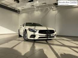145 cars within 30 miles of wharton, nj. Certified Pre Owned Mercedes Benz For Sale In Carteret Nj Truecar