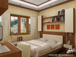 Bedroom Interior Decorating Best Decoration