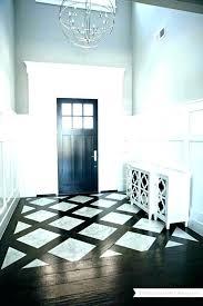 tile flooring ideas for foyer. Interesting For Entryway Flooring Foyer Ideas  Floor Tile Best For Tile Flooring Ideas Foyer A