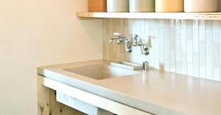 most cost effective kitchen countertops cost effective kitchen countertop ideas pictures ideas most cost