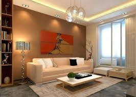 sitting room lighting. Recessed Lights In Living Room Lighting Ideas Apartment Family How To Light Sitting
