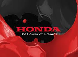 jdm honda logo wallpaper. Contemporary Wallpaper Honda Logo Backgrounds Throughout Jdm Wallpaper A