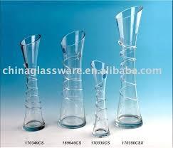 blue glass vases bulk flower holder whole for centerpieces turquoise floor vase cobalt blue glass vases bulk