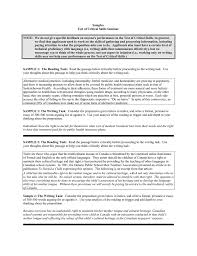 essay about successful japanese period