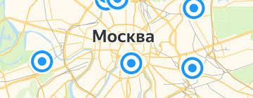 <b>Ножницы кухонные Xiaomi</b> — купить по низкой цене на Яндекс ...